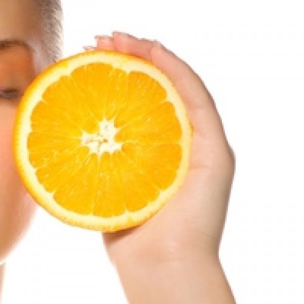beauty food veroudering huid