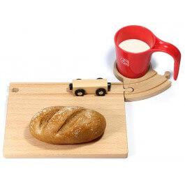 neue_freunde_ontbijtset_rails_rood_sh