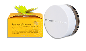 EB-Body Butter 350 g
