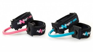 product-hnt-roze-blauw-1024x578 (1)
