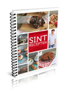 sint_recepten_300