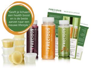 Frecious-milde-detox