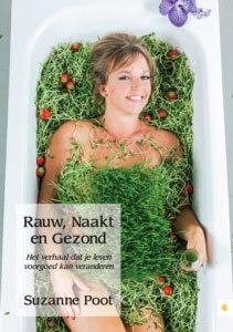rauw-naakt-en-gezond-boek