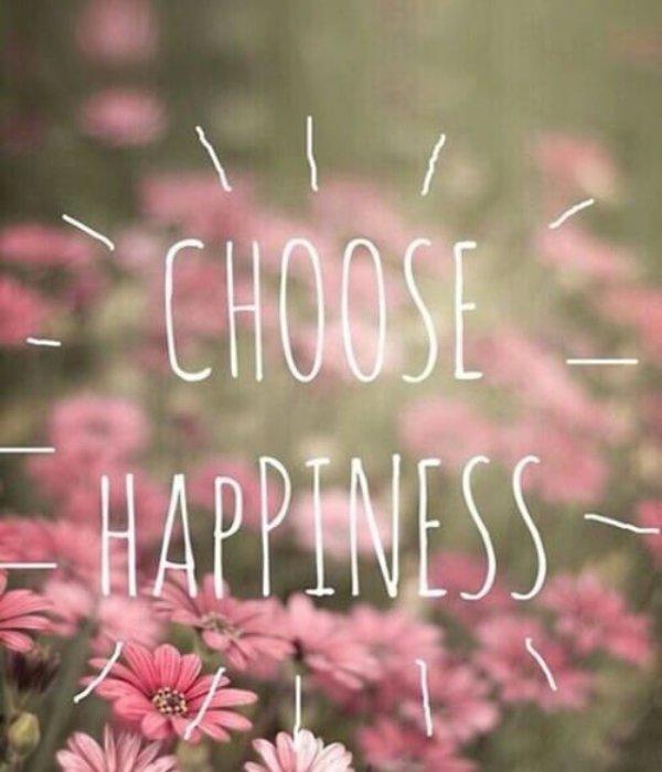 ben jij gelukkig?