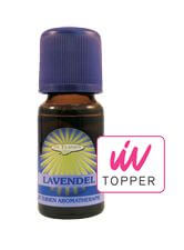 Holland & Barrett Lavendel olie