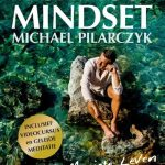 Master your mindset - Michael Pilarczyk - Viv Online