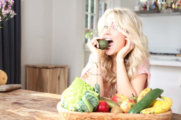 VIV's voedingsadvies
