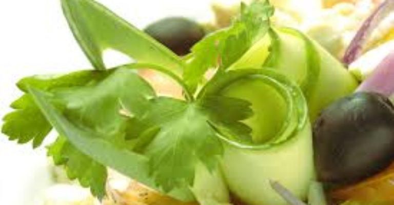 salades vivonline