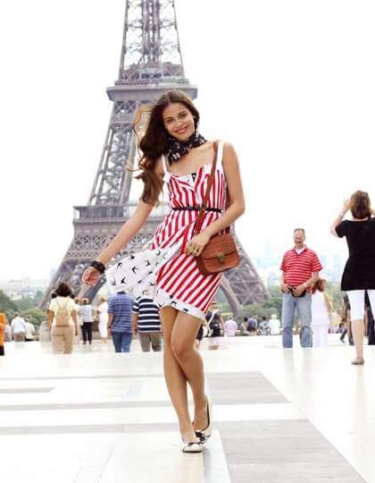 parijs-goed-IMG_7512