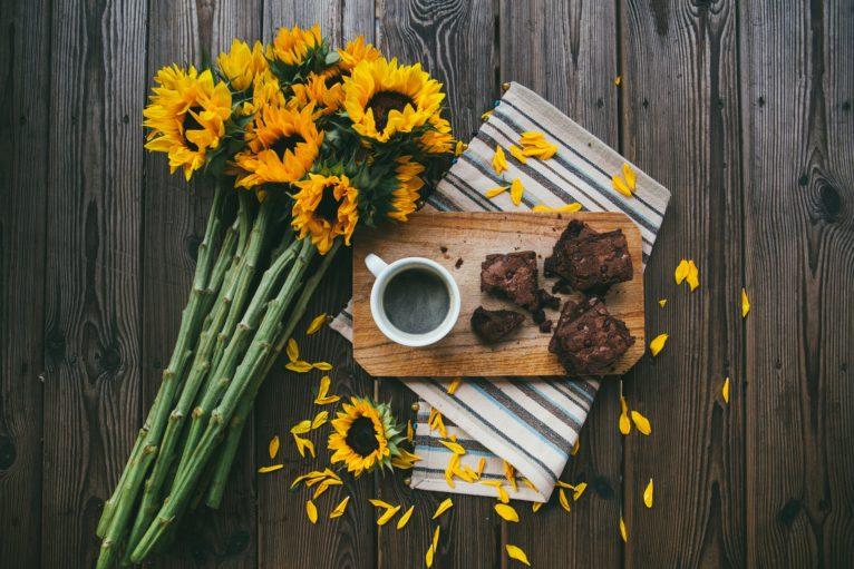 sunflower-2598970_1920