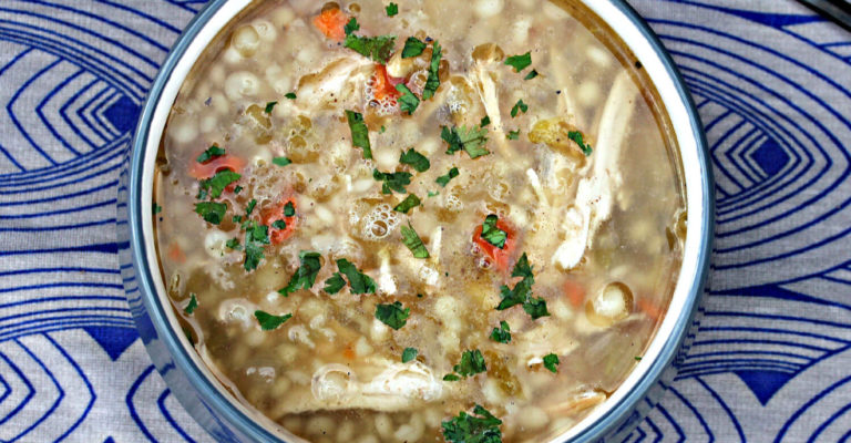 20141117-Serious-Eats-Slow-Cooker-Leftover-Turkey-Soup-Jennifer-Olvera-edit-thumb-1500xauto-415503