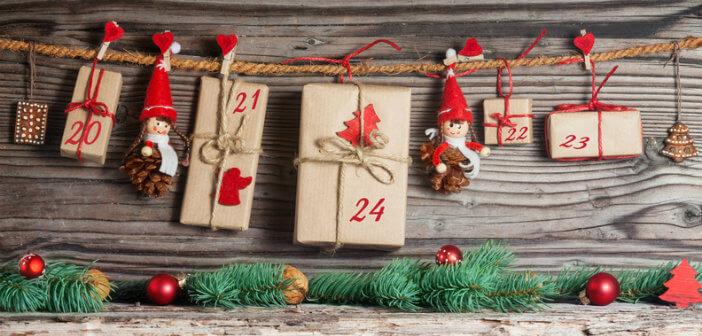 adventkalender-cadeautjes-header (1)