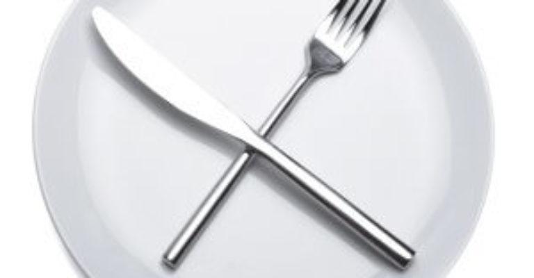 intermittent-Fasting-300x300