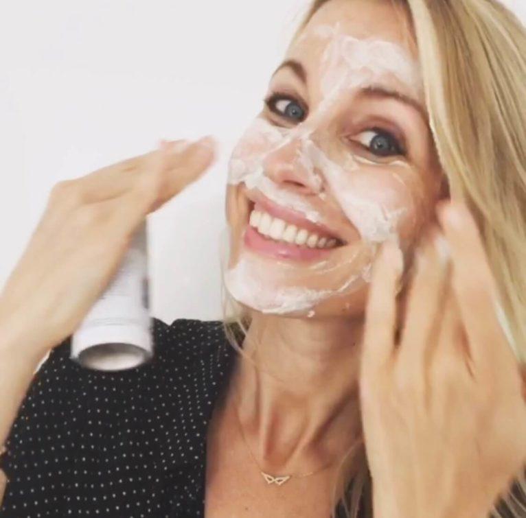 detox origins masker viv