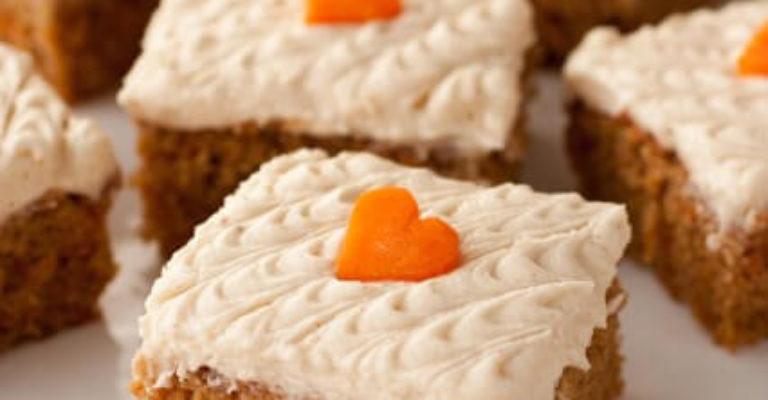 carrot-cake-bars2-426x640