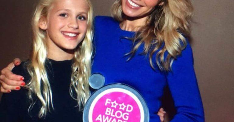 foodblog award gewonnen