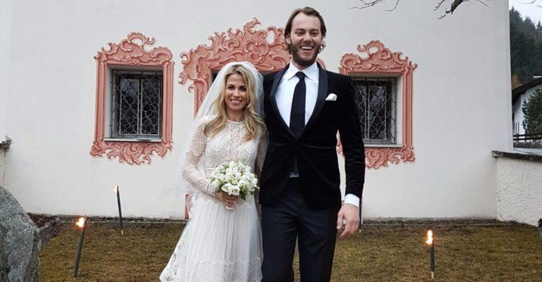 viv dirk huwelijk kerk