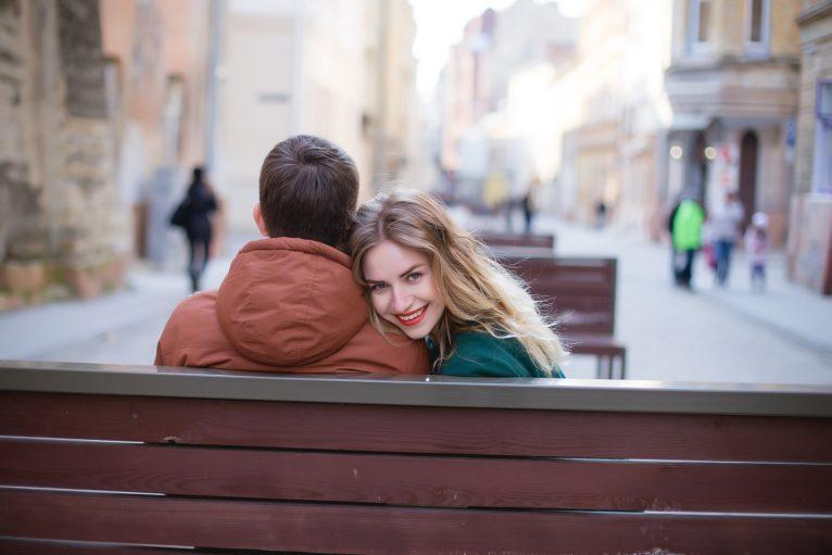 Speed Dating evenementen in Mobile al