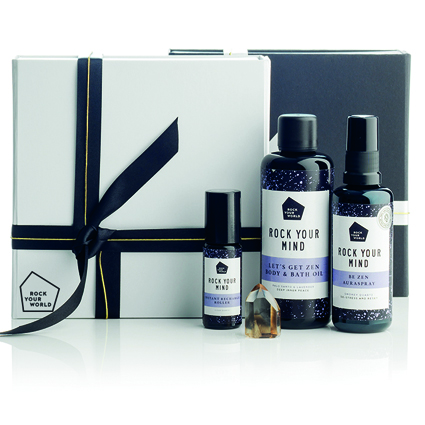 Rock-Your-Mind-Get-Innerpeace-Kit-1