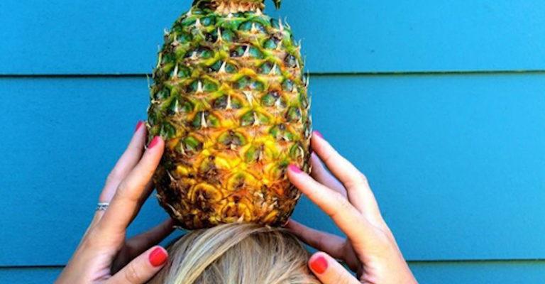 boost je brain - voedingstips