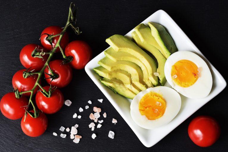 food-3223286_1280