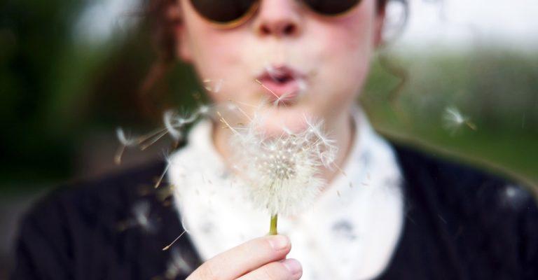 adem en spijsvertering
