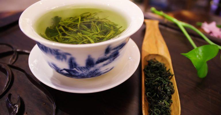 green-tea-3528474_1920