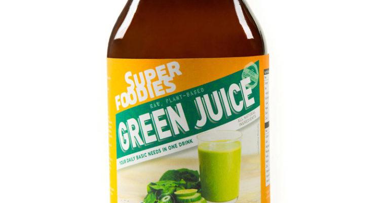 Superfoodies_Green_Juice_Poeder_150gr_75639_22_wwm_1414_1414