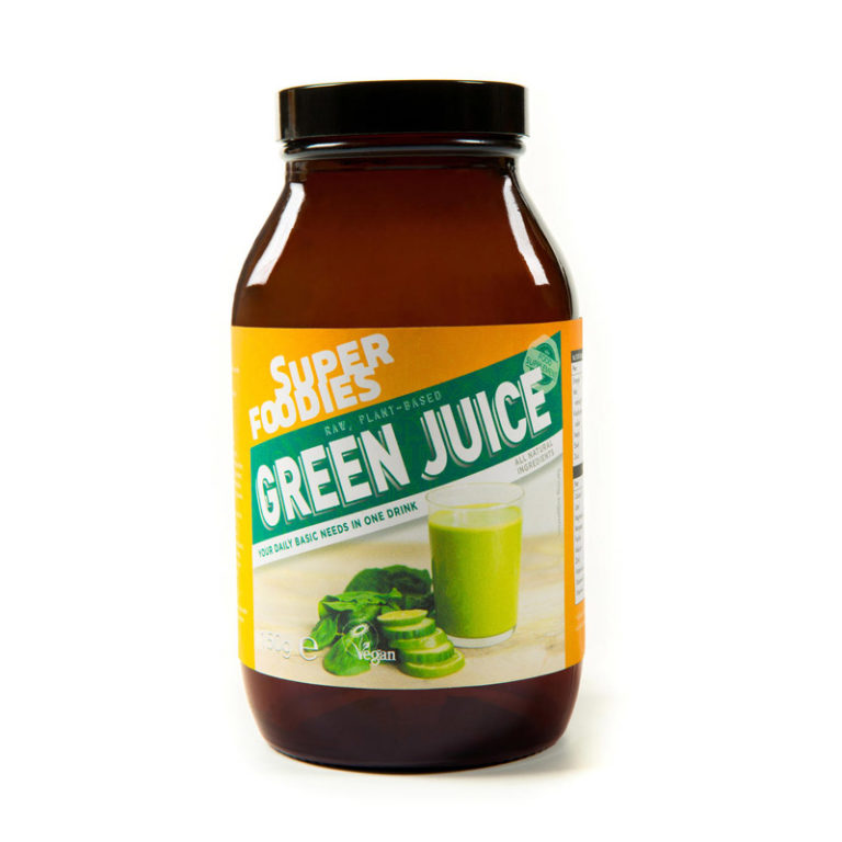 Superfoodies_Green_Juice_Poeder_150gr_75639_22_wwm_1414_1414