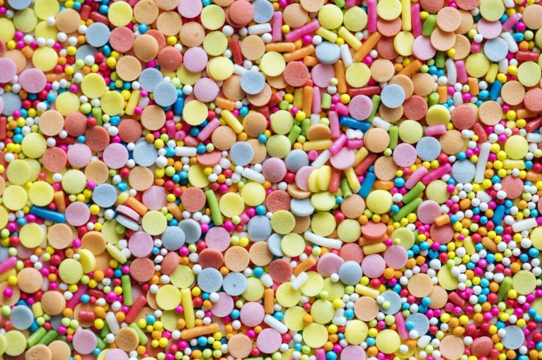 candy-3610077_1920