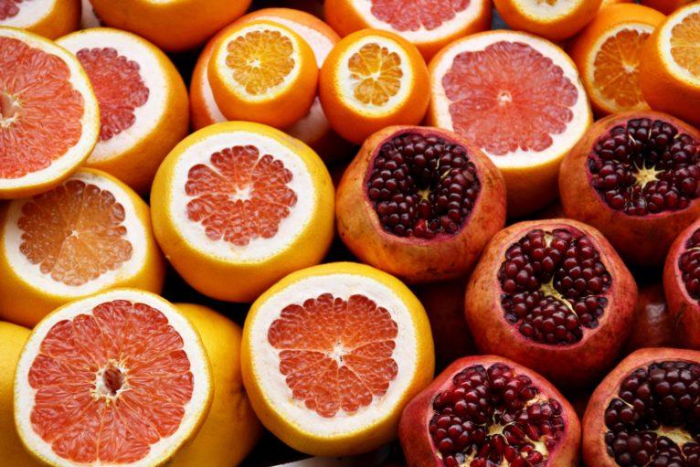 citrus-1150025_1920