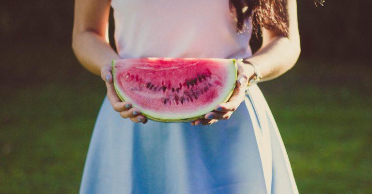 watermelon-1838547_1920
