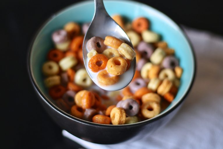 cereal-1444495_1920