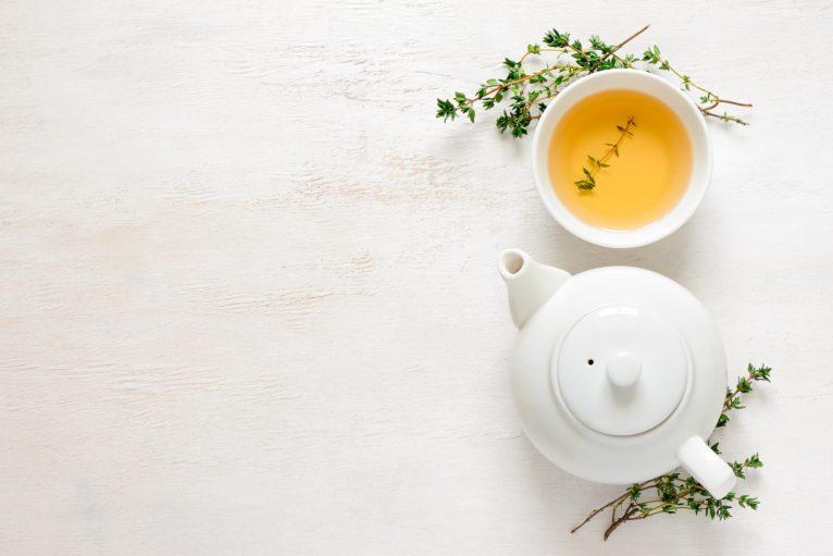 green-tea-2356770_1920