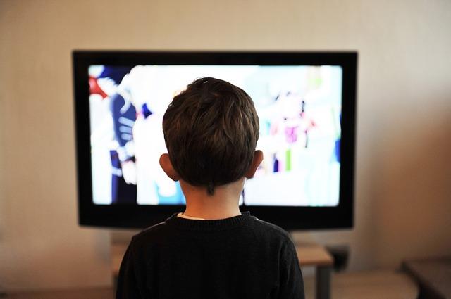 schadelijke effecten beeldschermen op je kind | Vivonline