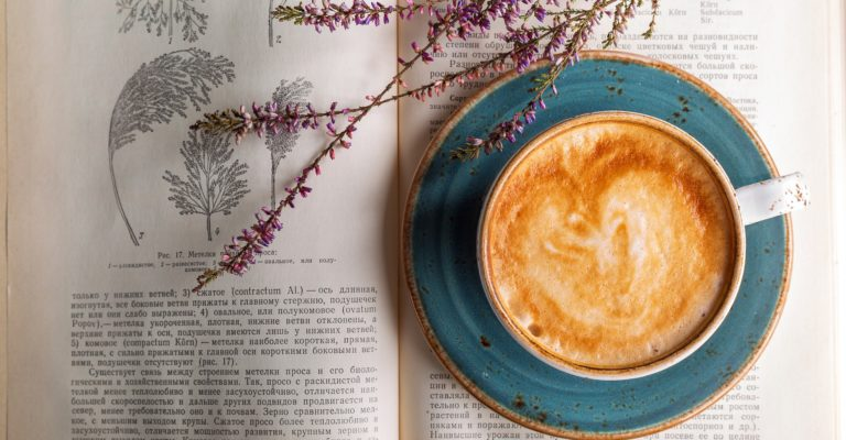 coffee-2151200_1920 (1)