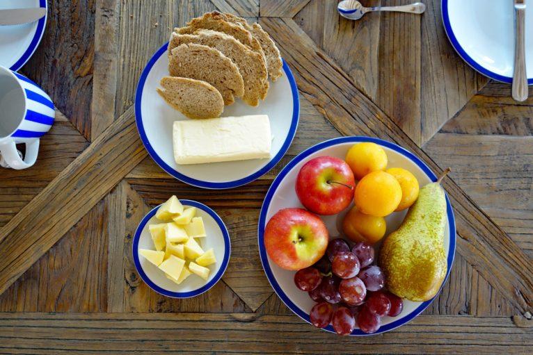 breakfast-3379660_1920