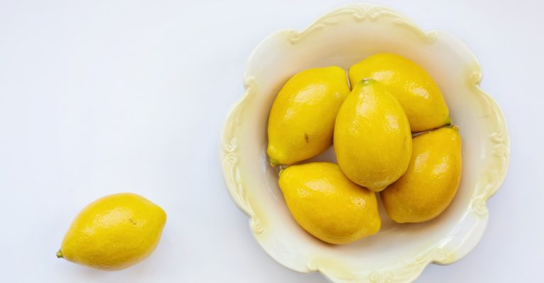 lemons-2121579_1920