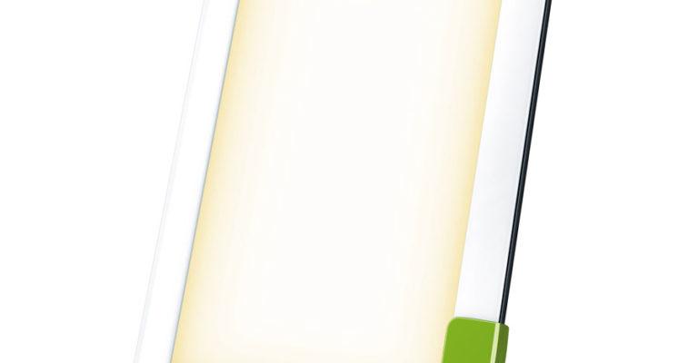 Beurer-TL30---Daglichtlamp