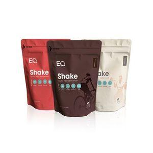 product-shake