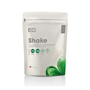 product-vegan_shake