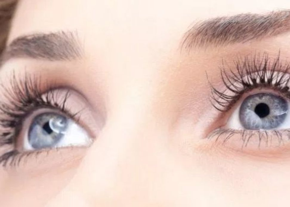 stralende-ogen-e1568032854349
